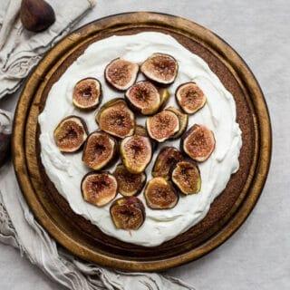 chocalmondcake-3