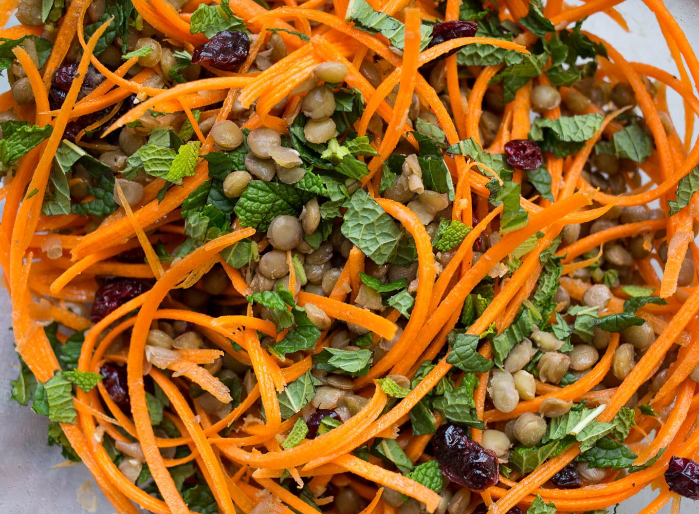 lentil-and-carrot-salad-tartines-2