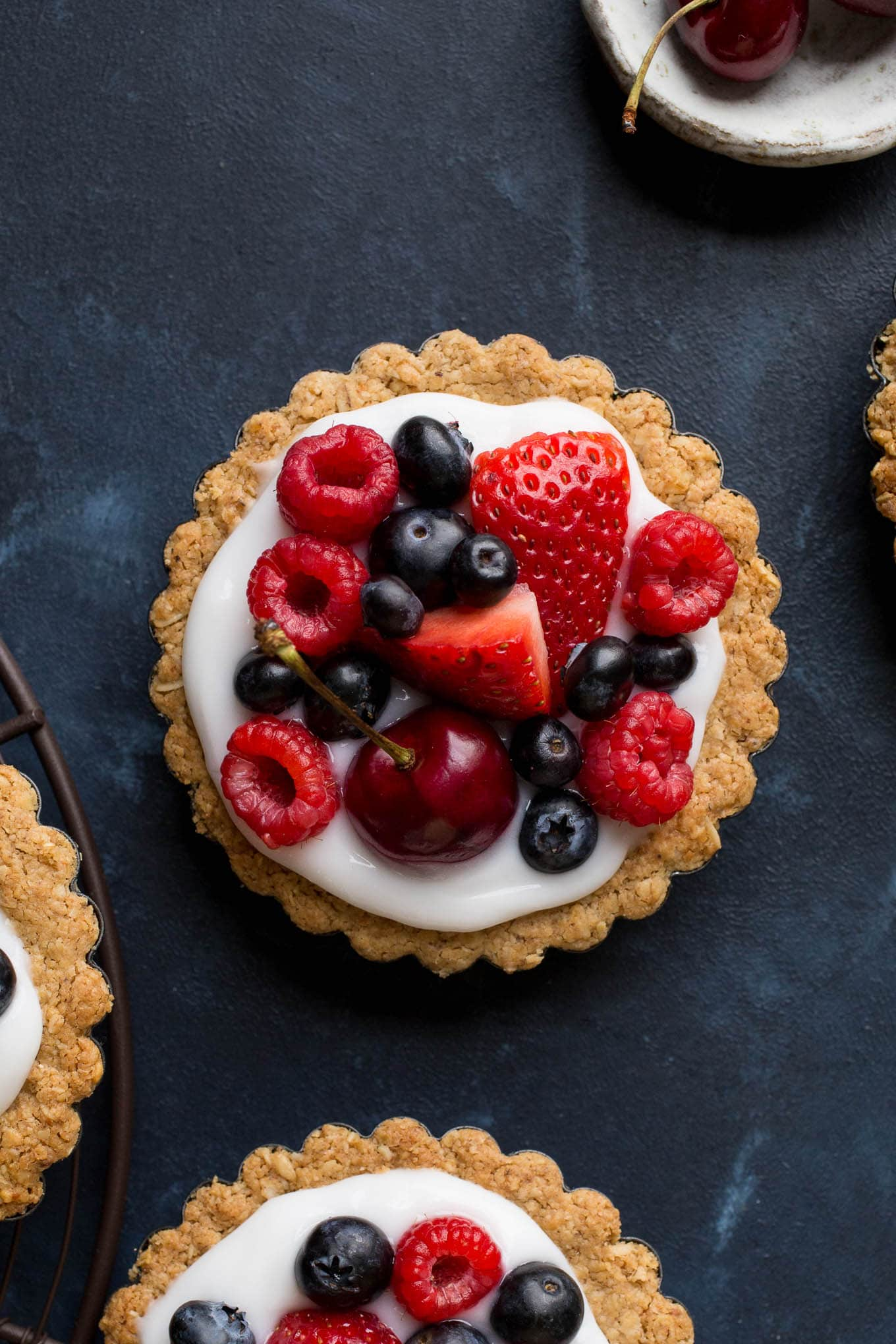 fruit-and-granola-cups-6
